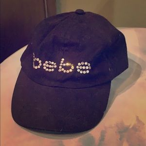 Bebe Women's hat